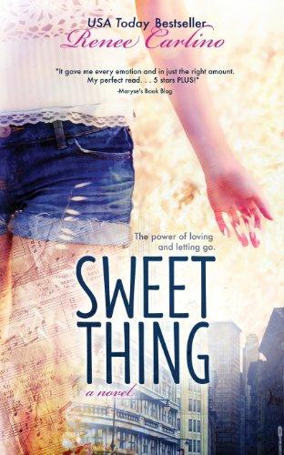 9780989138604: Sweet Thing