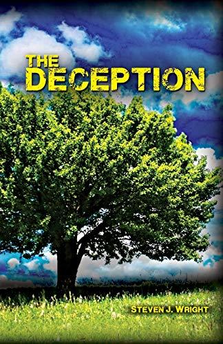 9780989148689: The Deception