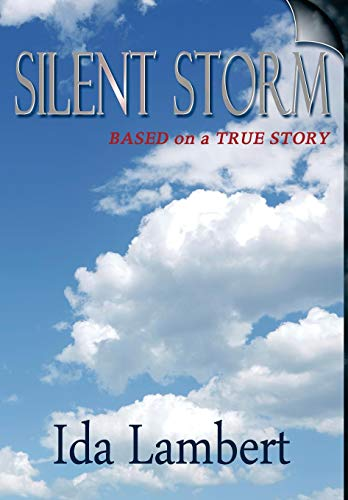 9780989165204: Silent Storm