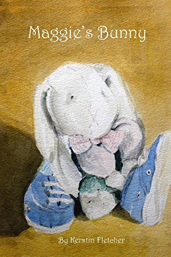 9780989166003: Maggie's Bunny