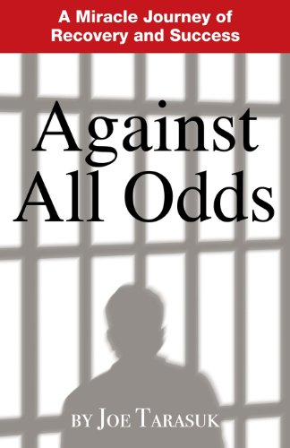 9780989173506: Against All Odds: A Miracle Journey of Recovery and Success