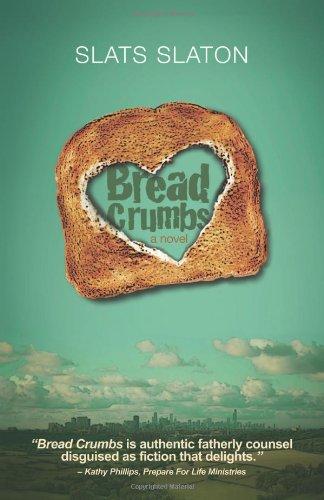 9780989178907: Bread Crumbs