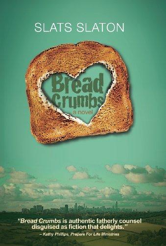 9780989178914: Bread Crumbs