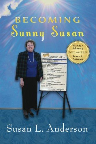 9780989193306: Becoming Sunny Susan