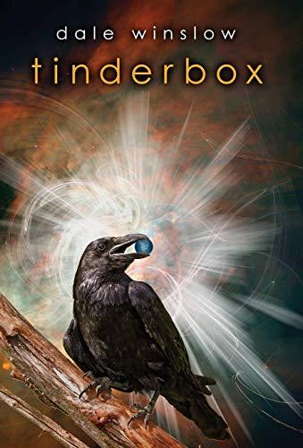 Tinderbox: Dale Winslow