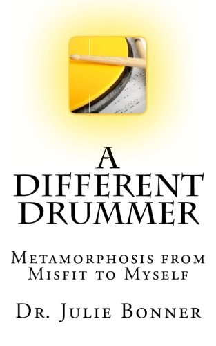 9780989203913: A Different Drummer