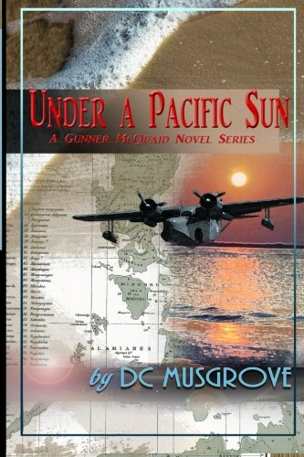 Under A Pacific Sun: Musgrove, DC