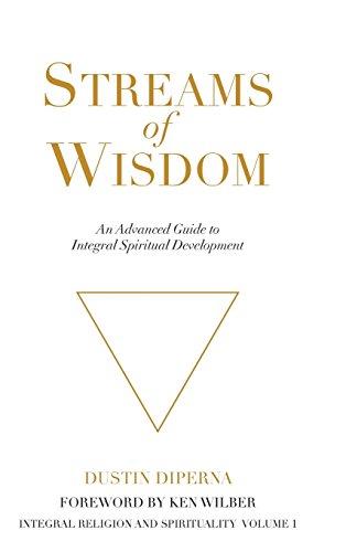 9780989228930: Streams of Wisdom