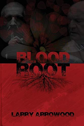 9780989229104: Bloodroot
