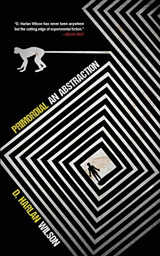 9780989239158: Primordial: An Abstraction