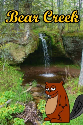 9780989247740: Bear Creek