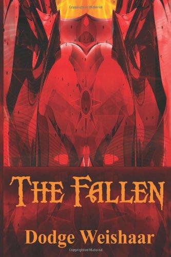 The Fallen: Weishaar, Dodge