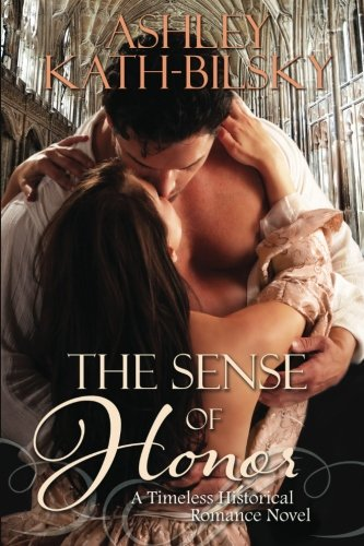 9780989257022: The Sense of Honor: Special Edition