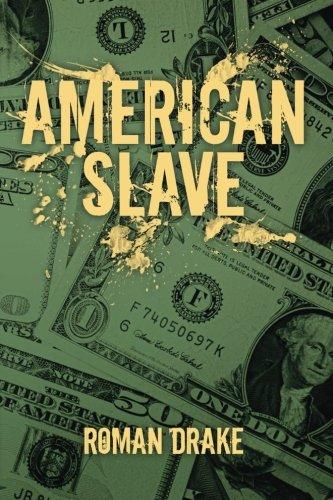9780989259309: American Slave