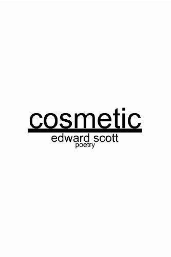 9780989265669: Cosmetic