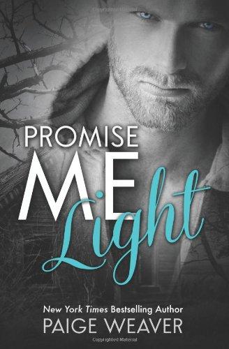 9780989269865: Promise Me Light (Volume 2)