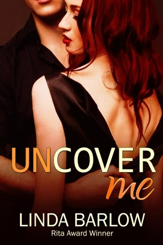 9780989307062: Uncover Me
