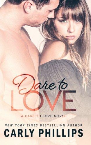 9780989311281: Dare to Love