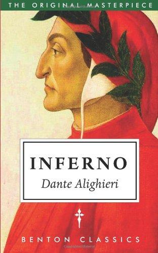 The Inferno: Dante