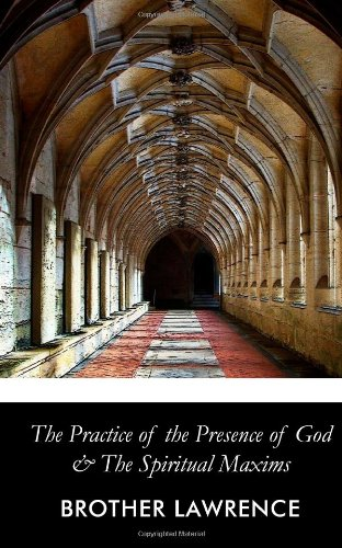 9780989312042: The Practice of the Presence of God