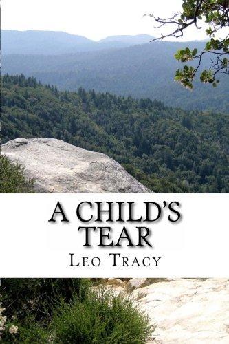 9780989312615: A Child's Tear: Journal 1