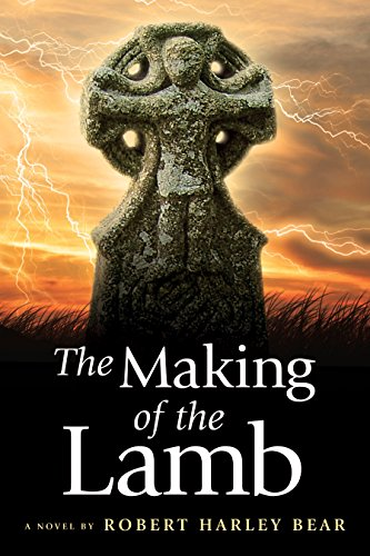 9780989313803: Making of the Lamb