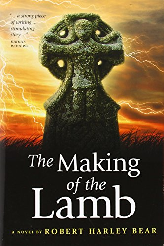 9780989313810: The Making of the Lamb