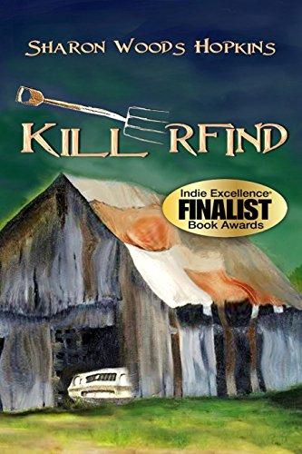 9780989345637: Killerfind