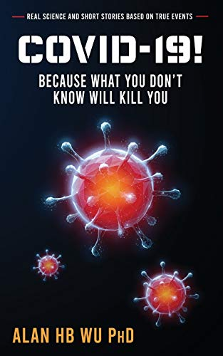 9780989348539: The Hidden Assassin: When Clinical Lab Tests Go Awry