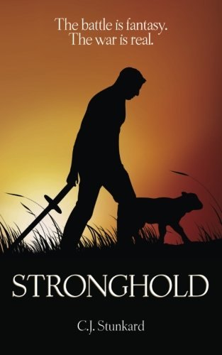 9780989348829: Stronghold