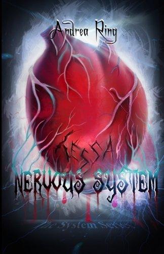 9780989382540: Nervous System (The System Series) (Volume 1)