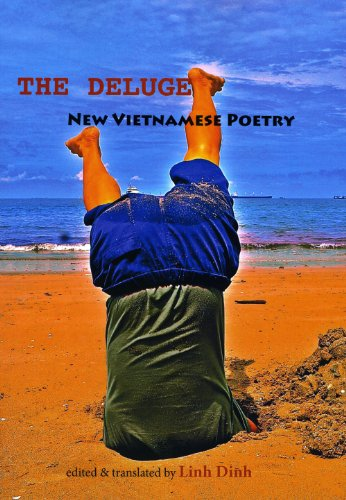 9780989431637: The Deluge