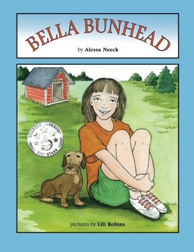 9780989440202: Bella Bunhead