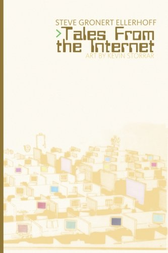 9780989446204: Tales From the Internet