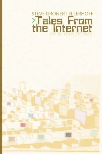 9780989446211: Tales From the Internet