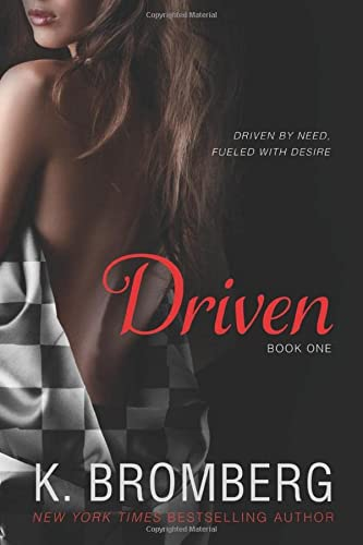 9780989450218: Driven (The Driven Trilogy) (Volume 1)