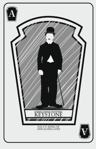 9780989461337: Charlie Chaplin Centennial: Keystone (Filmography Series) (Volume 2)