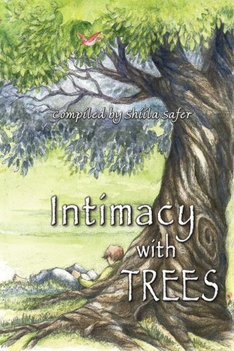 9780989464246: Intimacy with Trees