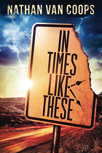 9780989475501: In Times Like These (Volume 1)