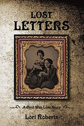 Lost Letters: Roberts, Lori