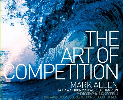 9780989511513: The Art of Competition