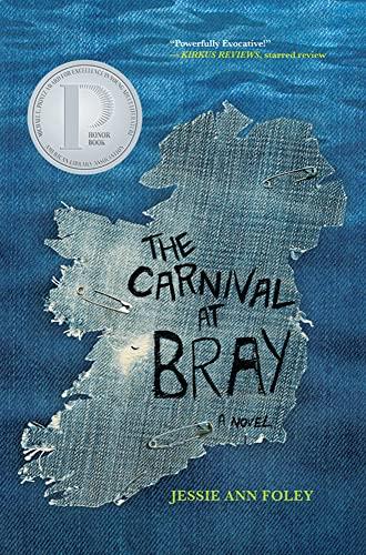 9780989515597: The Carnival at Bray