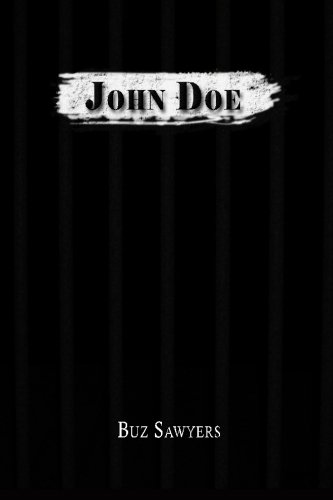 9780989519120: John Doe
