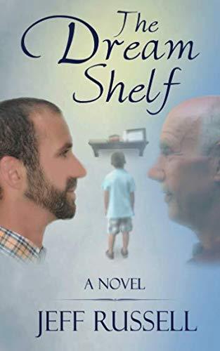 9780989542135: The Dream Shelf