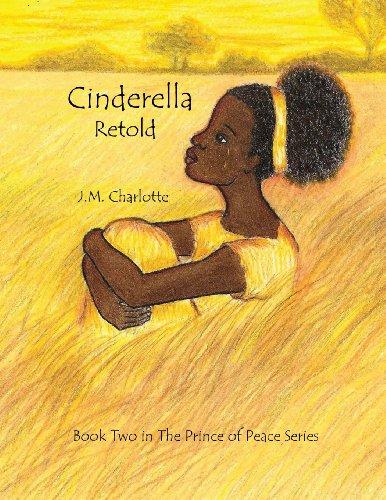 Cinderella Retold
