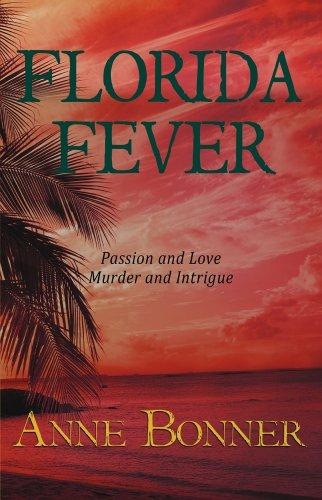 9780989556316: Florida Fever