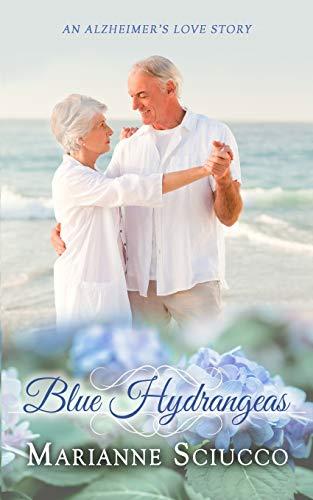 9780989559201: Blue Hydrangeas