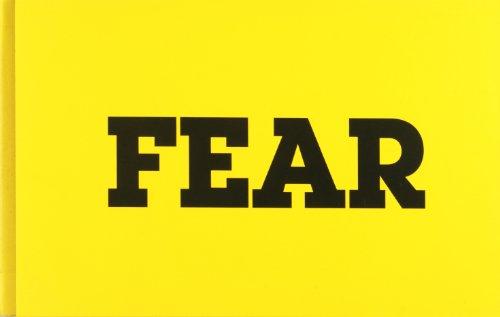 9780989589406: FEAR