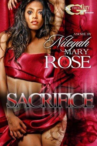 9780989603324: Sacrifice
