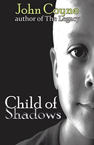 9780989606059: Child of Shadows